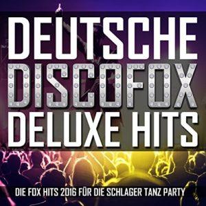 Janine (Fox Mix) - Jürgen Peter