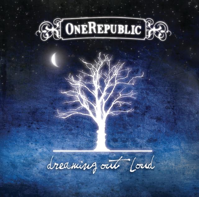 Apologize - OneRepublic