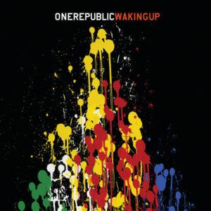 Marchin On - OneRepublic