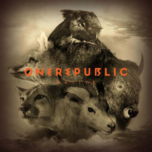Something I Need - OneRepublic