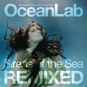 Breaking Ties (Above & Beyond Analogue Haven Mix) - OceanLab