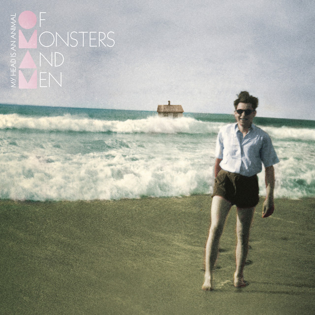 Dirty Paws - Of Monsters and Men