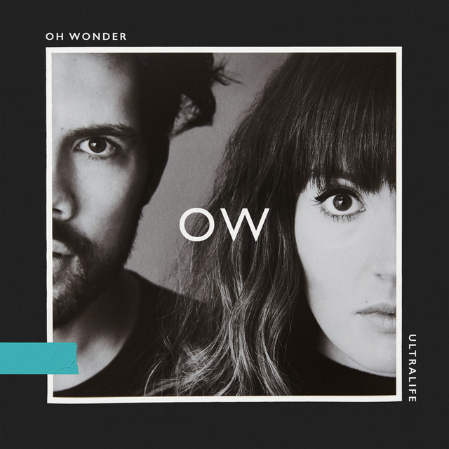Heavy - Oh Wonder