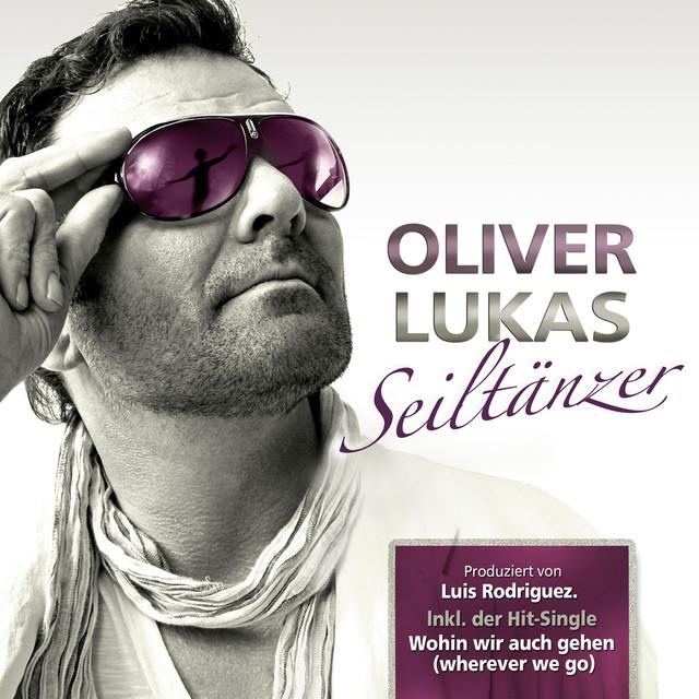 Tanz mit mir - Oliver Lukas