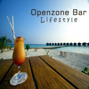 Caribbean Nights - Openzone Bar