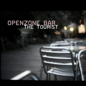 Strong Departure - Openzone Bar