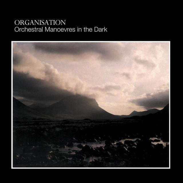 Enola Gay - Orchestral Manoeuvres In the Dark