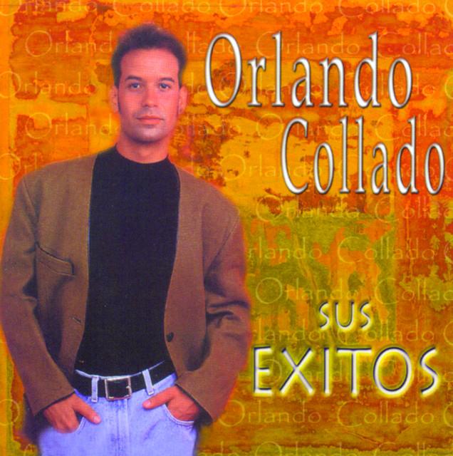 La Cita - Orlando Collado
