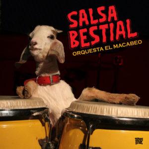 Supermercado - Orquesta el Macabeo
