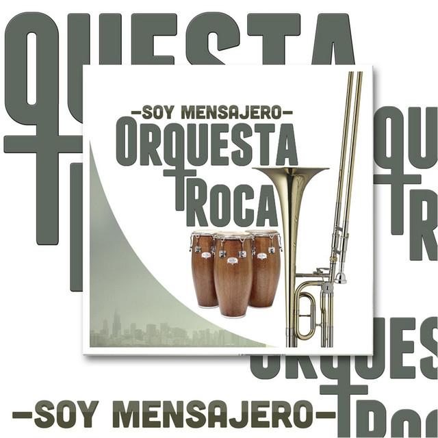 Soldado - Orquesta Roca