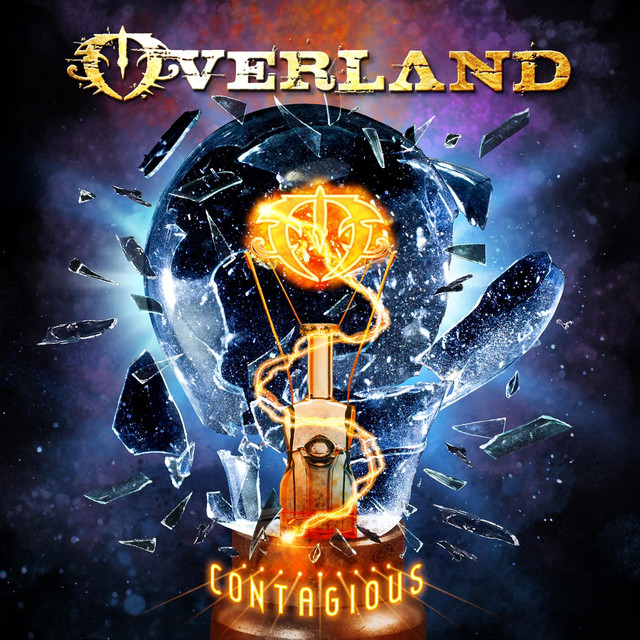 Doctor My Heart - Overland