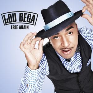 Sweet Like Cola - Lou Bega
