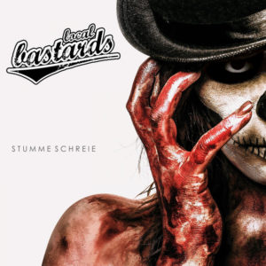 Schluss mit Lustig - Local Bastards