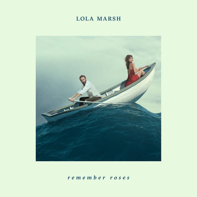 Wishing Girl - Lola Marsh