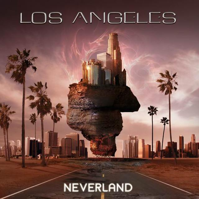 Nothing To Hide - Los Ángeles