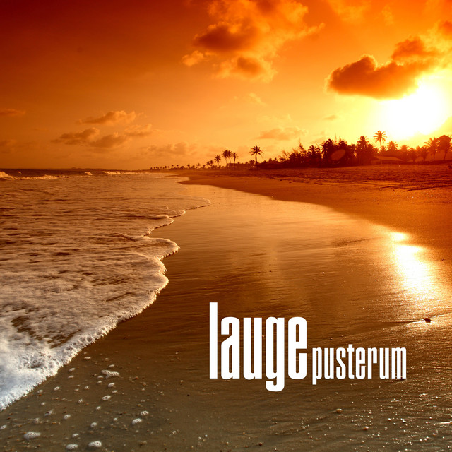 From Bottom to Shore - Lauge