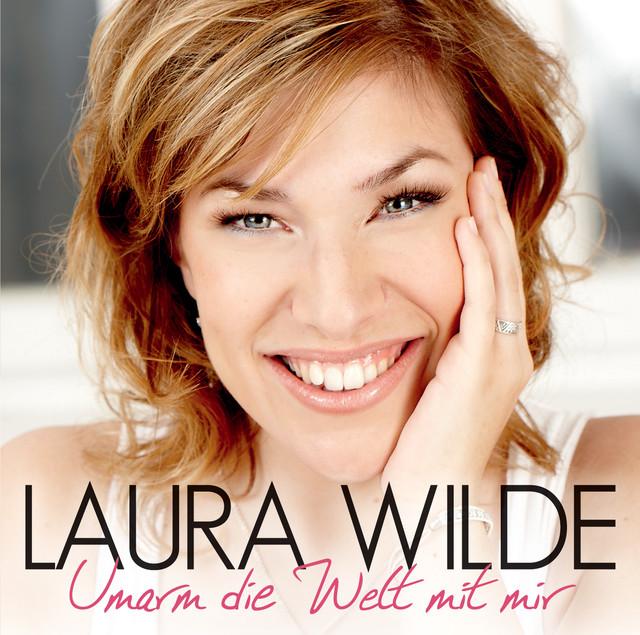 Warte bis es dunkel wird - Laura Wilde