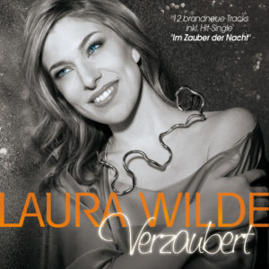 Heute hat es klick gemacht - Laura Wilde