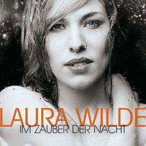 Im Zauber der Nacht (Remix) - Laura Wilde