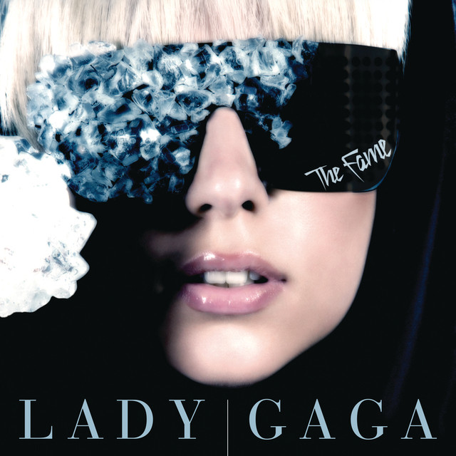 LoveGame - Lady Gaga