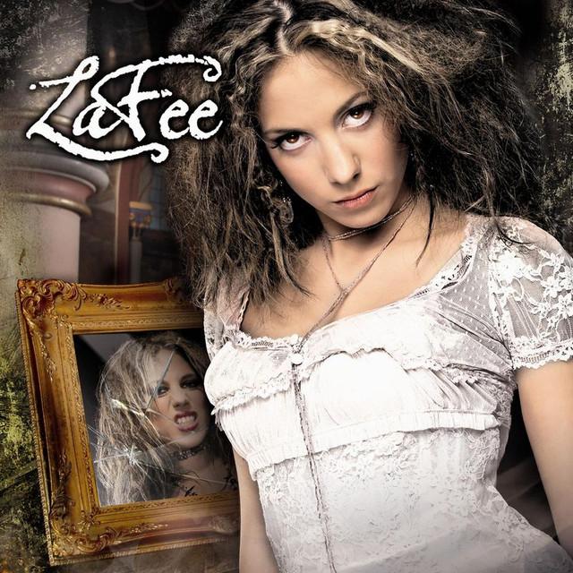 Virus - LaFee