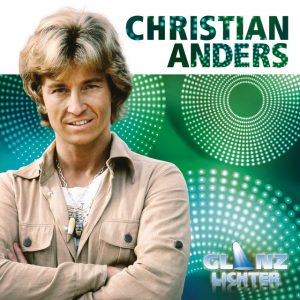 Der Brief - Christian Anders
