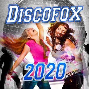 Alles was ich brauche bist du (Party-Fox-Mix) - Aleks Schmidt