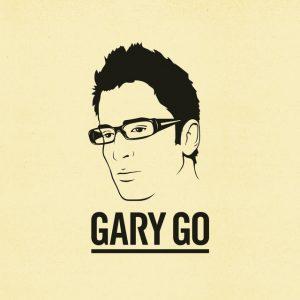 Wonderful - Gary Go