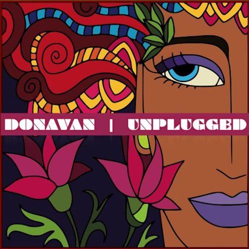 Sunshine Superman (Live) - Donovan