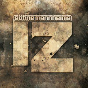 Ich wollt nur deine Stimme hörn - Söhne Mannheims