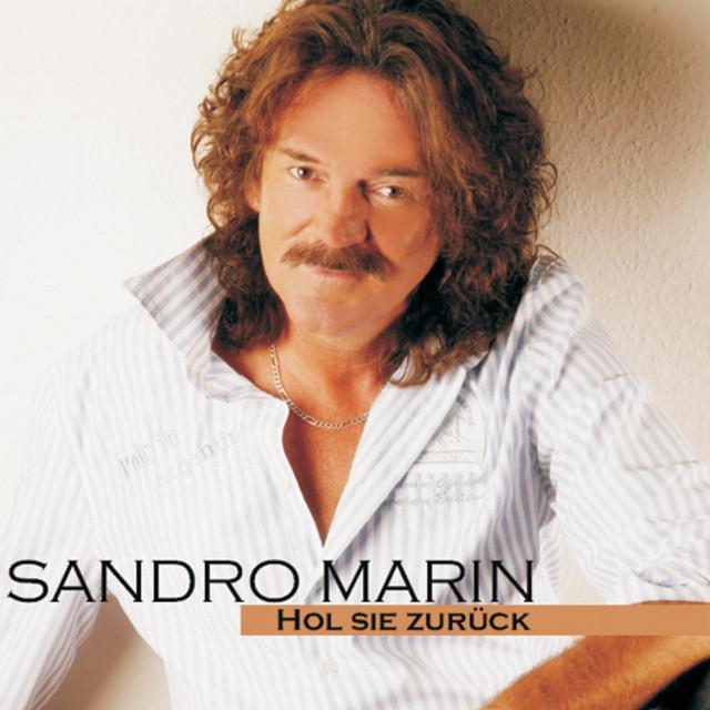 Hol Sie Zurück - Sandro Marin