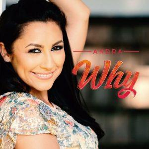 Why - Andra