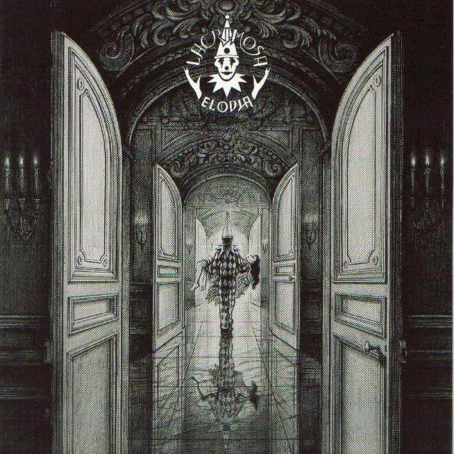 Sanctus - Lacrimosa