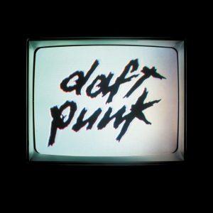 Robot Rock - Daft Punk