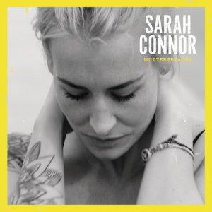 Augen auf - Sarah Connor