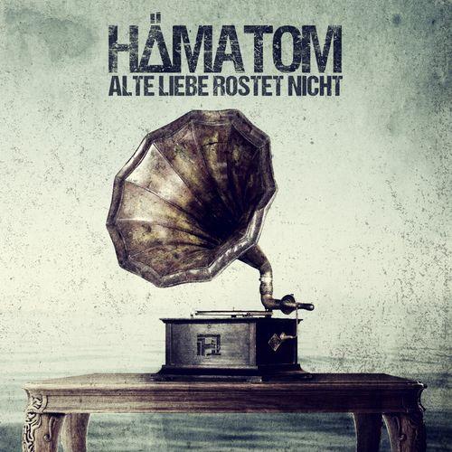 Alte Liebe rostet nicht (Remix) - Hämatom