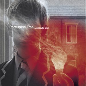 The Rest Will Flow - Porcupine Tree