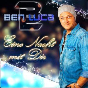 Eine Nacht mit dir (Single Edit) - Ben Luca