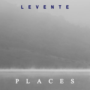 Far From Crowds II. - Levente