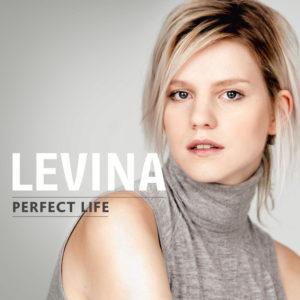 Perfect Life - Levina