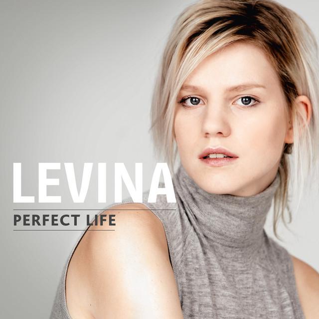 Wildfire - Levina