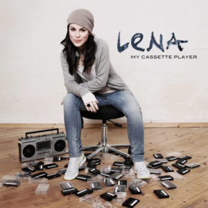 Satellite - Lena