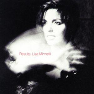 Losing My Mind - Liza Minnelli