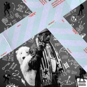 XO TOUR Llif3 - Lil Uzi Vert