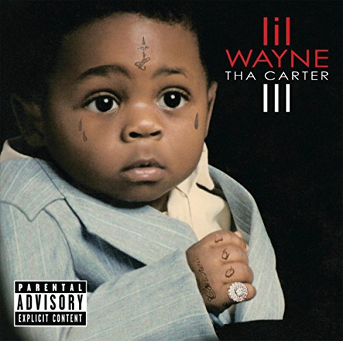 Lollipop (feat. Static Major) - Lil Wayne