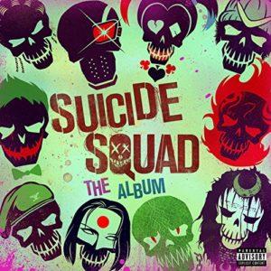 Sucker For Pain (with Logic, Ty Dolla $ign & X Ambassadors) - Lil Wayne, Wiz Khalifa & Imagine Dragons