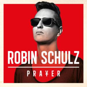 Prayer In C - Lilly Wood & The Prick & Robin Schulz