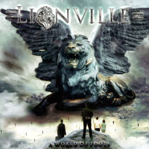 Bring Me Back Our Love - Lionville