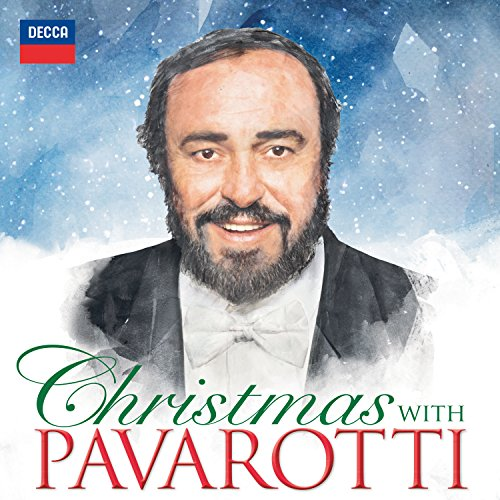 Requiem, Op. 5 (Grande Messe Des Morts): IX. Sanctus - Luciano Pavarotti, Wandsworth School Boys Choir, Kurt Herbert Adler, London Voices & National Philharmonic Orchestra