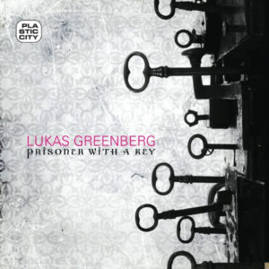 Sometimes - Lukas Greenberg